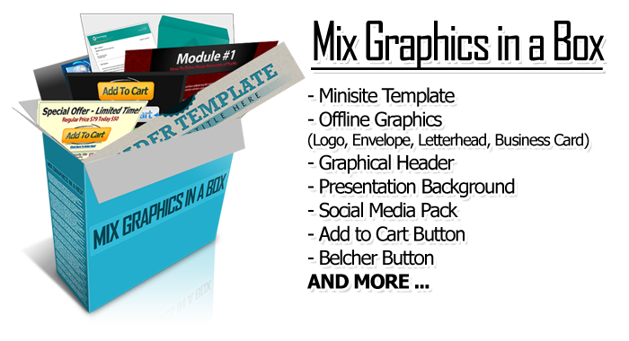 mixgraphics