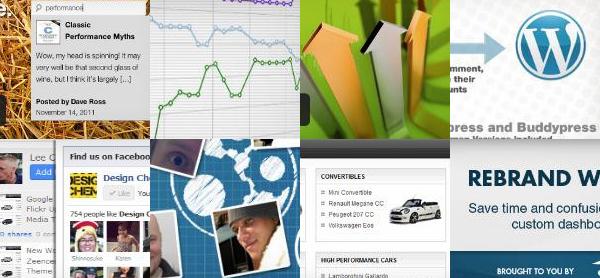 100 most powerful FREE wordpress plugin