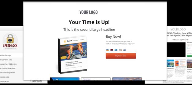 2 WordPress plugin helps you increase conversion rate!